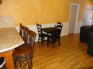Furnished Apartment at Concord Blvd & Concord Ct Concord