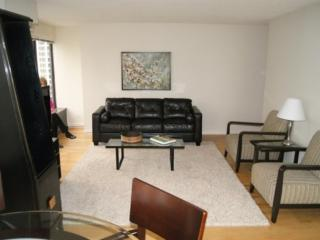 WARM AND INVITING 1 BEDROOM, 1 BATHROM UNIT, Chicago