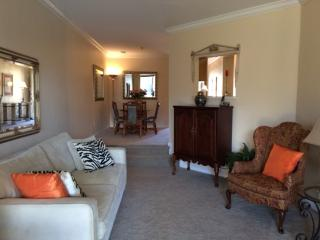 Furnished 2-Bedroom Apartment at South Lakes Dr & Harbor Ct Reston