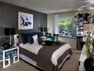 NEWLY RENOVATED, ELEGANT AND SOPHISTICATED 2 BEDROOM, 2 BATHROOM APARTMENT, Burbank