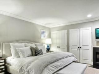 Furnished Home at Pacific Coast Hwy & Marguerite Ave Newport Beach