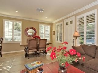 Furnished Townhouse at Newport Coast Dr & Turtle Ridge Dr Irvine