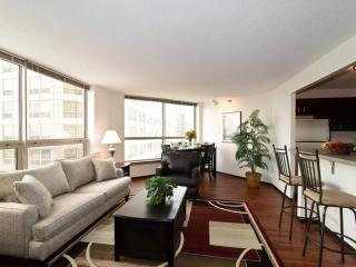 BEAUTIFUL AND MODERN 2 BEDROOM, 2 BATHROOM APARTMENT, Chicago