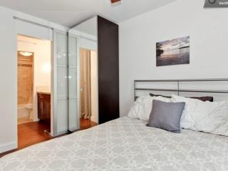 NEWLY RENOVATED AND FURNISHED 1 BEDROOM CONDO, Washington DC