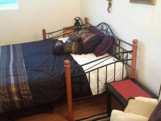 LOVELY, PEACEFUL AND COZY STUDIO APARTMENT, Vallejo