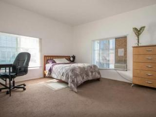 Furnished Apartment at Broadway St & Nebraska St Vallejo
