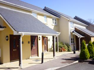 Exclusive short/long term stay in Monmouth,Wales