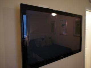 Sleek Design Studio Apartment in Bethesda