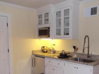 Furnished Studio Apartment at Marks Rd & Cumorah Ln Alamo, Walnut Creek
