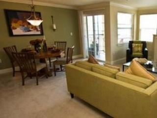 Furnished Apartment at Lake Washington Blvd NE & NE Points Dr Kirkland