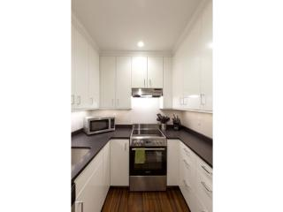 Furnished Apartment at Charles St & Pinckney St Boston