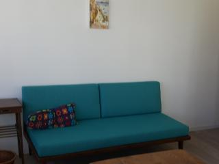 Deluxe room with private BR-Best location in TLV, Tel Aviv