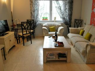Cozy Villa in Historical Centre, Constanta