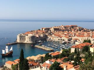 Apartment Marijana, Dubrovnik