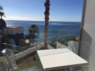 Cozy Bungalow in Playa del Aguila ref. NE/IM, San Agustin