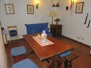 """Casa Vacanze """"Il nido"""", Vallerano"""