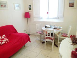CENTRE+comfortable 4p+ NICE +WiFi, Bolonia
