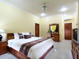 7 Nights Promotional Deal, Candidasa