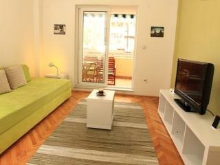 Just renovated! - Central location, Ohrid