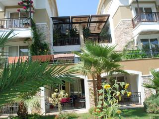 Sultan Homes