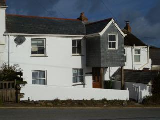 Yo Ho Cottage