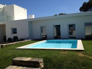 Villa Lunae - Beach House, Sintra