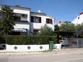 Apartment Marija, Porec