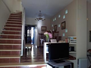 Casa adosada en La Antilla, Lepe
