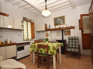 Casa Angelica  Appartamento indipendente c.storico, Pitigliano
