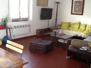 Location meublée T3 BANDOL, Bandol