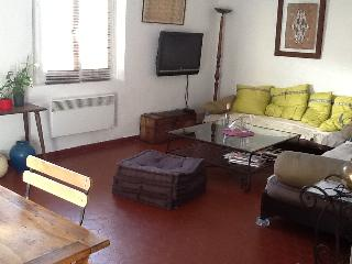 Location meublee T3 BANDOL