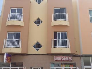 Apartamentos Puerto del Rosario Fuerteaventura