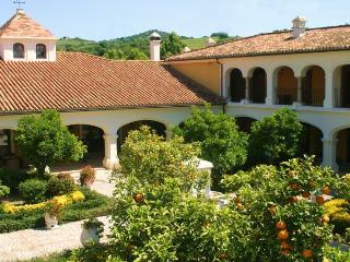 Hotel Monasterio de San Martin - 4* Boutique Hotel, Sotogrande