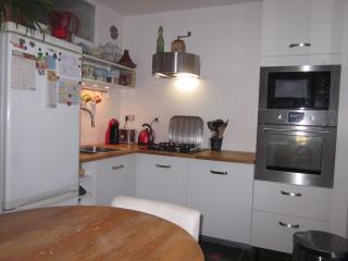 Location  vacances dans appartement à Montpellier
