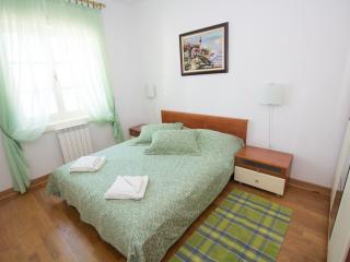 Montesan Apartments F, Budva
