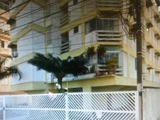Apartamento na Enseada - 550m da praia, Guaruja