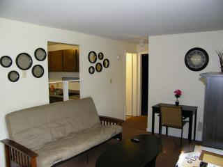 Beautiful First Floor Apartment, Elbridge