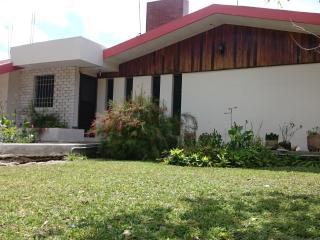 Casa Sweethome Bacalar