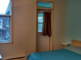 Beautiful room for rent at House