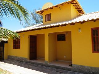 TEREZA GUEST HOUSE - Praia de Tucuns BÚZIOS, Buzios