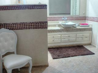 Villa jolina vacation 4 besrooms In marrakech