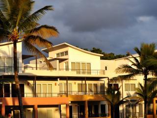Infiniti Blu Luxury Penthouse Duplex, Sosúa