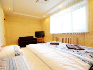 Aparton| Studio apartment - Zolotaya Gorka 6, Minsk