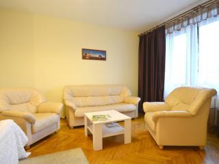 Aparton | Superior studio apartment, Minsk