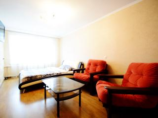 Aparton| Superior Studio Apartment, Minsk