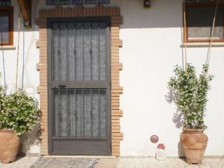 "Casa vacanze  ""L'Etrusco in giardino"""