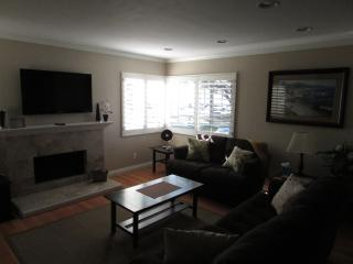 Attractive Ocean View Condo, Close to Beach, Pool, Dana Point