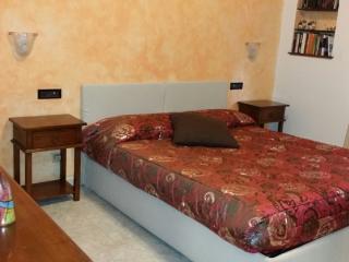 appartamento vacanza, Grottammare
