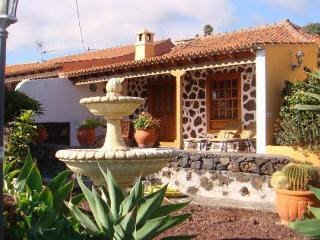 Hermosa casita rural, Brena Alta