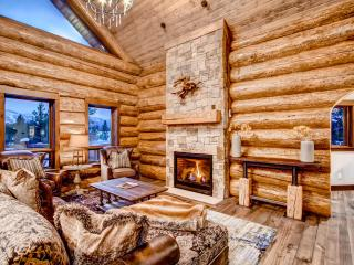 Falcon Mews Lodge - Views, Hot Tub, Shuffleboard!, Breckenridge
